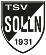 TSV Solln / Turn- und Sportverein München-Solln e.V.