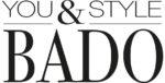 You & Style Bado