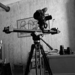 Lirofilm