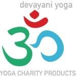 devayani yoga Eva Holl