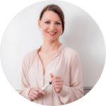 Brigitte Hackl – Coaching. Training. Consulting.