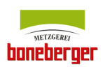 Metzgerei Boneberger