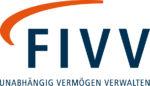 FIVV AG (FinanzInformation & VermögensVerwaltung AG)