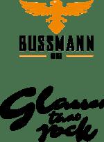 Optik Bussmann