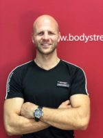 Bodystreet Fitness München-Solln