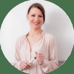 Brigitte Hackl – Coaching. Training. Consulting.