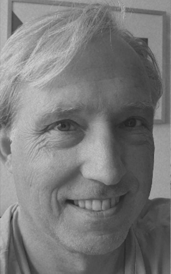 Robert Lischka