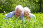 Beratungsstelle für ältere Menschen und Angehörige